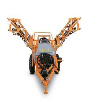 купить Опрыскиватель прицепной Jacto Advance 3000 AM21, для обработки полей в Кишинёве