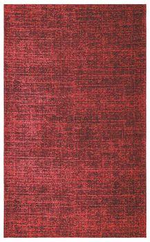 Ковёр E-H CAPELLA CPL 03 ANTRASIT RED