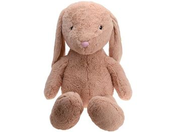 Заяц плюшевый 95 cm