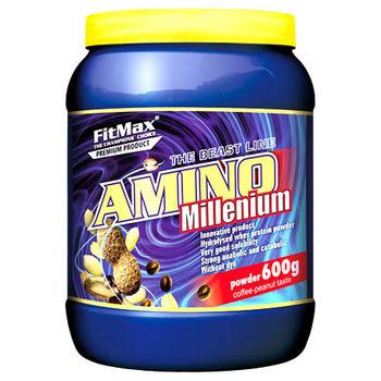 cumpără AMINO MILLENIUM   600g în Chișinău