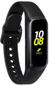cumpără Smart Watch Samsung Galaxy Fit SM-R370 în Chișinău