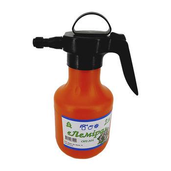Sprayer Lemira 2L