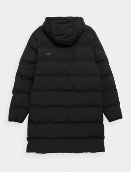 купить Куртка CASUAL мужская MEN'S JACKET  KUMP008 в Кишинёве