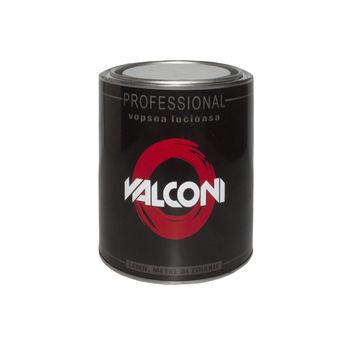 Vopsea Valconi Gri Metal 0.75 kg/6