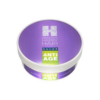 """купить Маска для волос HEALTHY HAPPY HAIR комплексная """"Anti age"""" в Кишинёве"""