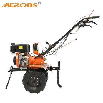 купить AEROBS BSG 1050 Бензиновый 7.0 л.с. в Кишинёве