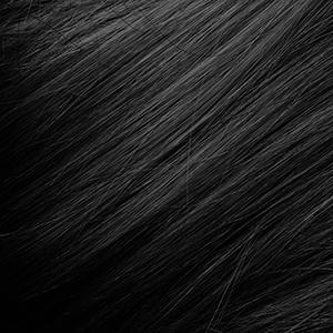Vopsea p/u păr, ACME DeMira Kassia, 90 ml., 2/0 - Negru