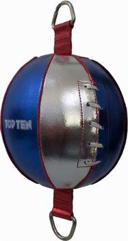 Рефлекс Мяч