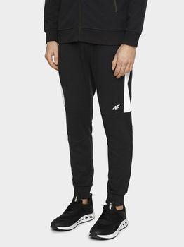 cumpără Pantaloni H4L20-SPMD002 în Chișinău