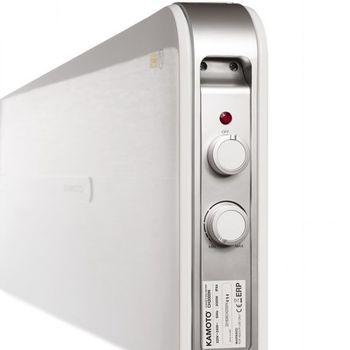 Электрический конвектор Kamoto CH2000N