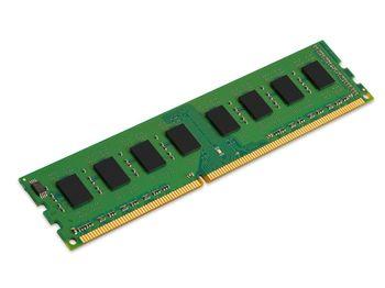 cumpără .4GB DDR3- 1600MHz   Goldkey  PC12800 în Chișinău