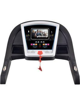 купить Беговая дорожка YY-968ASTFT treadmill running в Кишинёве