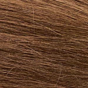 Краска для волос, ACME Рябина Intense, 100 мл., 114 -  Карамель
