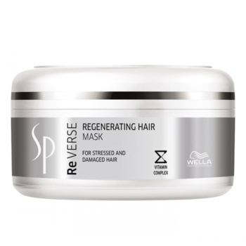 SP REVERSE regenerating hair mask 150 ml