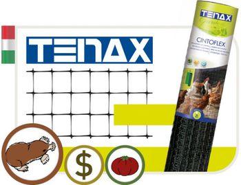 купить Cintoflex E в Кишинёве
