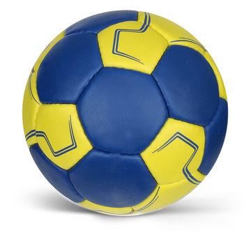 Мяч гандбольный 1 training Alvic Kid PVC  (2502)