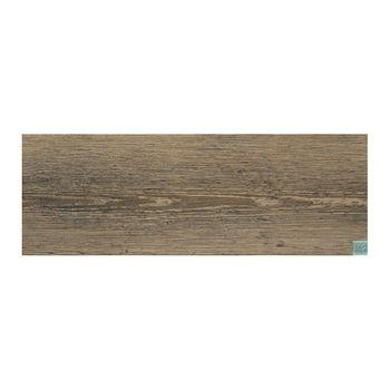 Azulejos Benadresa Напольная плитка Country Nogal 17.5x50см
