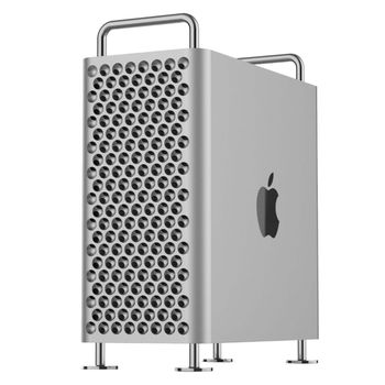 Apple Mac Pro Model A1991 3.3GHz 12-CORE Intel Xeon 32GB