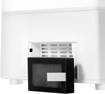 купить Увлажнитель воздуха Electrolux EHU-3615D в Кишинёве