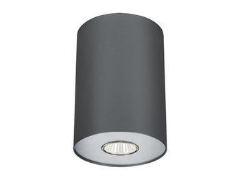 купить Светильник POINT графит серебр / графит бел L 6008 в Кишинёве