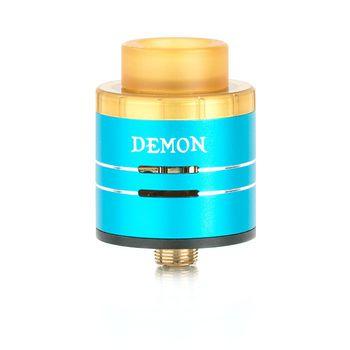 купить Voopoo Demon RDA в Кишинёве