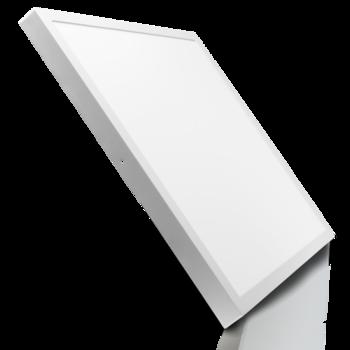 купить Светодиодная панель наружная   LED 48W 6000K в Кишинёве