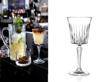 Набор бокалов для вина Timeless 6шт, 300ml