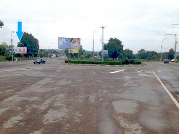 cumpără BLT79004B în Chișinău