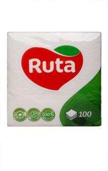 купить Ruta салфетки бумажные, 100 шт в Кишинёве