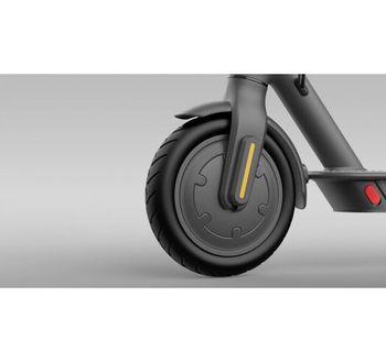 Электрический самокат Xiaomi Mi Electric Scooter Essential, Black