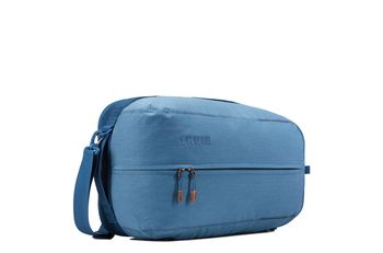 "15.6"" Рюкзак для ноутбука Thule Vea 21L, Light Navy"