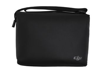 (149191) DJI Spark / Mavic Part 14 - Shoulder Bag