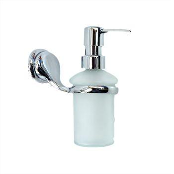 Remer Дозатор для жидкого мыла 900 NV13
