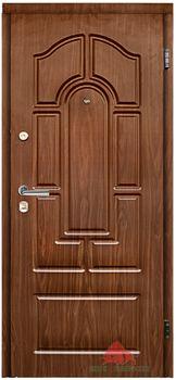 купить Дверь входная ВЕСТА в Кишинёве