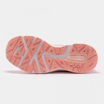Беговая обувь JOMA - VICTORY LADY 2113 PINK