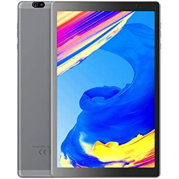 купить Vankyo MatrixPad S20 3/64gb , Gray в Кишинёве