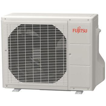 купить Кондиционер тип сплит настенный Inverter Fujitsu ASYG12LLCD/AOYG12LLCD 12000 BTU в Кишинёве