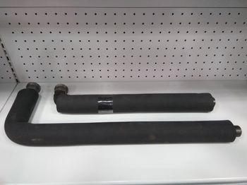 купить Соединитель TBN 70/2 в Кишинёве