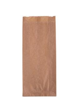 Бумажный Пакет 10*25