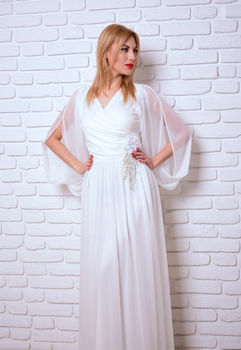 купить Платье Simona ID 3038 в Кишинёве