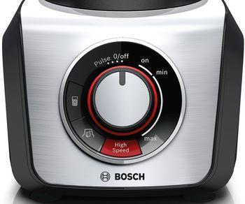 Блендер Bosch MMB66G7M