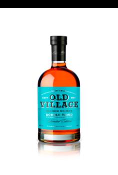Old Village 0.5 л.