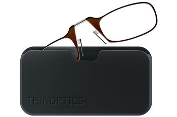 купить ThinOptics Brown в Кишинёве