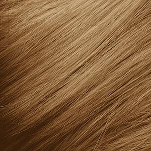 Vopsea p/u păr, ACME DeMira Kassia, 90 ml., 8/37 - Castaniu deschis auriu-maro