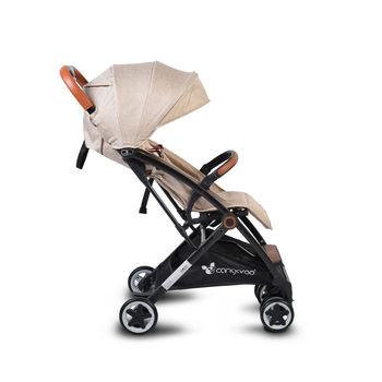 купить Cangaroo Прогулочная коляска Paris в Кишинёве