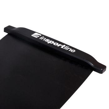 Доска для скольжения 230 см inSPORTline Fluxlide 11016 (4240)