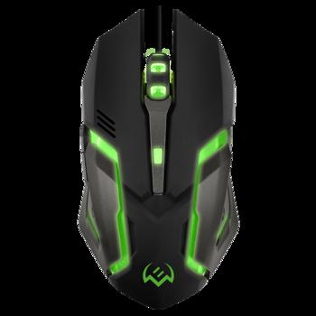 Игровая мышь Sven RX-G740