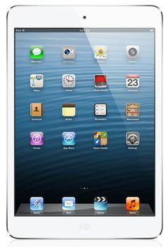 cumpără Apple iPad Air 2 64Gb Wi-Fi + Cellular Silver în Chișinău