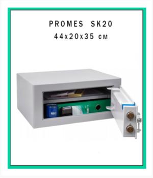 promes-SK20