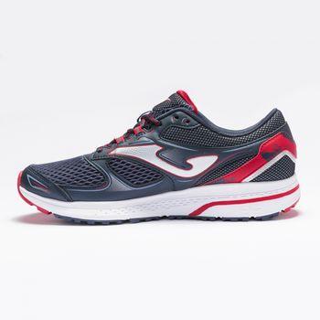 Беговые кроссовки Joma - Speed 2103 41